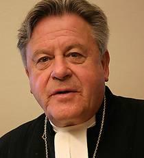 BiskopBengt-478