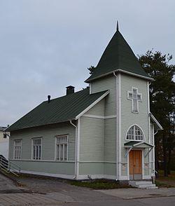 250px-Betelkyrkan_i_Karis
